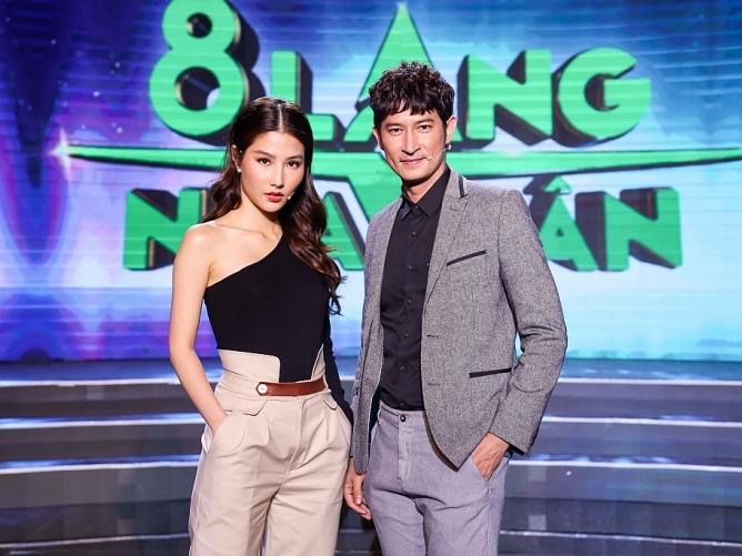 diem my 9x khang dinh khong dung scandal de noi tieng