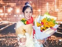 phuong y hoc tro ngoc son va giang hong ngoc dang quang ngoi vi quan quan than tuong bolero 2019