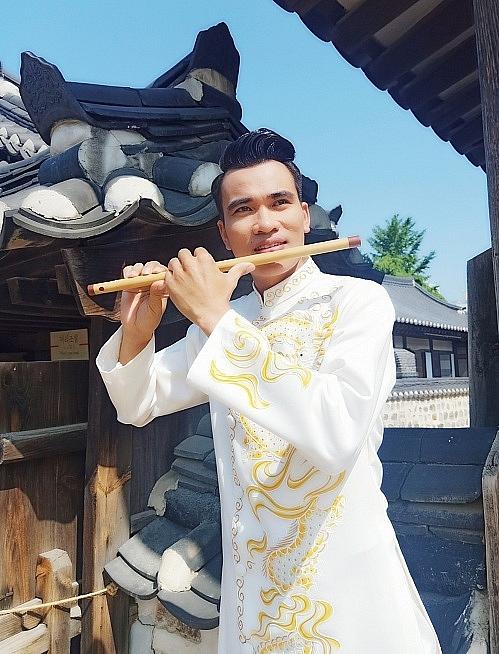 nhat chung tieng hat vi tinh yeu thuong cong dong