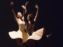 trinh dien vo ballet co be lo lem cua phap tai ha noi