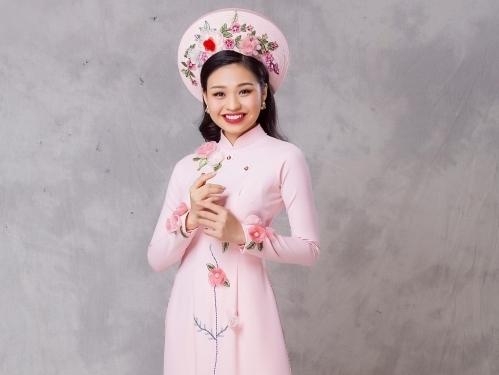 le loc goi y xu huong ao dai cuoi 2019