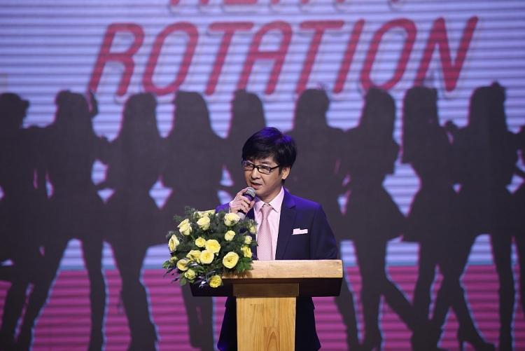 top 16 co gai trong nhom sgo48 chinh thuc ra mat single doc quyen tren trang thuong mai dien tu tiki