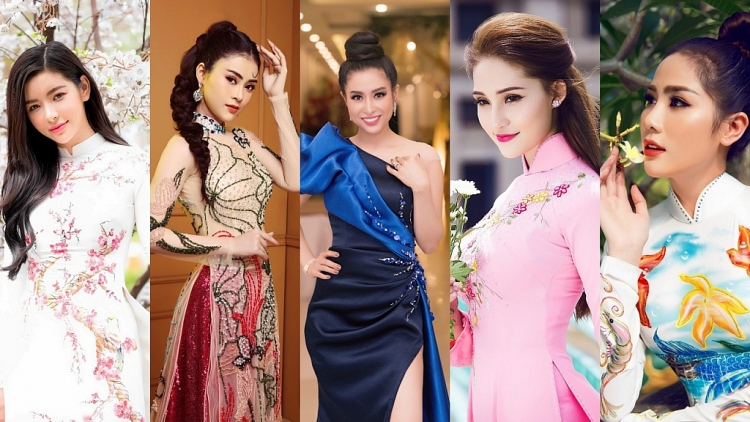 khoi dong cuoc thi miss tourism asia ambassador 2019 tai nhat ban