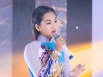 co be trieu views khanh an khien huong giang idol tiec nuoi