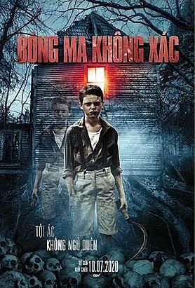 loat phim kinh di hap dan khong the bo lo trong thang 7