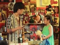 Trấn Thành, Hari Won phản hồi tích cực cho 'Xin chào Papa' của Tuấn Trần
