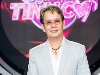 Nhạc sĩ Đức Huy hào hứng với vai trò giám khảo 'Người hát tình ca' mùa 5