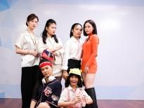 senbatsu battle kha nhu danh gia tot kha nang dien xuat cua le trang linh mai sgo48