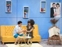 lan dau tham gia on gioi cau day roi lam truong chat chem truong phong toi boi