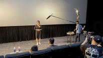 danh du nguoi vo si bo phim mo man tuan le phim nhat ban bhd star cineplex japan hour by jff