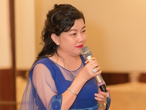 NSX Dung Bình Dương: Phim Việt nhận giải thưởng quốc tế nhưng liệu có được lòng khán giả trong nước?