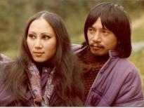 'Người kể chuyện tình': Những câu chuyện tình đầy sóng gió trong âm nhạc Lê Uyên Phương