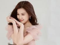 'Tiểu tam'Lương Thanh cuốn hút với gout thời trang đẳng cấp