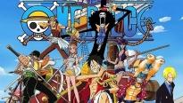 suc hut manh liet cua anime one piece voi bao the he fan viet