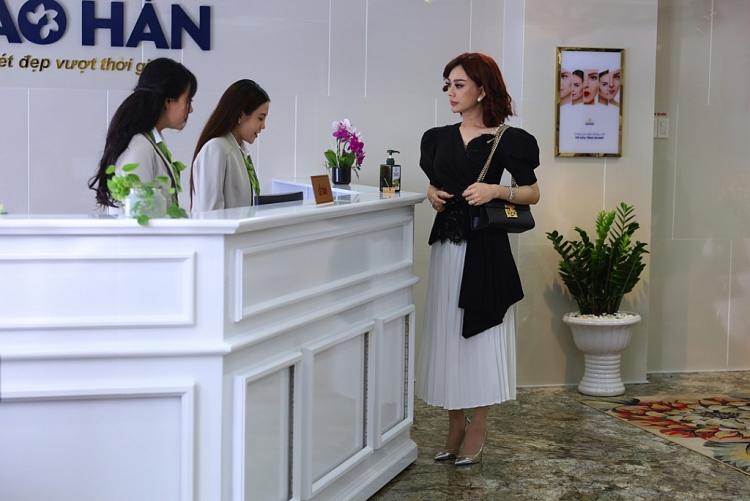 viet huong dau tu hon 3 ty dong cho web drama yeu lai tu dau sap phat hanh