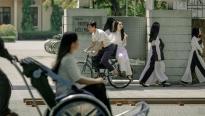 Tháng 7 xem gì trên Netflix: Nhiều tác phẩm đang được khán giả Việt đếm ngược từng giờ