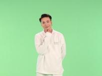 S.T Sơn Thạch lần đầu tiết lộ sự nghiệp đang 'loay hoay' ở tuổi 30
