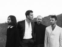 Huyền thoại 'Bad Liar' - Imagine Dragons tiếp tục tung single mới mang tên 'Wrecked'