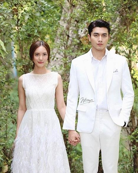 Bộ phim 'cẩu huyết' hàng đầu xứ chùa vàng 'Minh Châu rực rỡ' đốn gục trái tim người hâm mộ