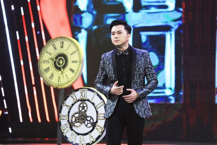Nhật Hạ hé lộ lý do nhạc sĩ Vũ Thành An dùng các con số đặt cho loạt bài 'Không tên'