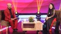 Tập 9 Dấu ấn huyền thoại: Nghệ sĩ cải lương Thanh Hằng và câu chuyện thay đổi cuộc đời vì một cái tên