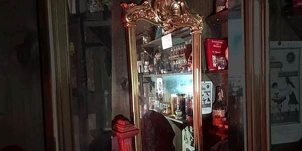 5 món đồ trong 'bảo tàng quỷ ám' nhà Warren nhìn qua đã 'nổi da gà'