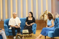 Phạm Lịch - Toàn Trung và câu chuyện tình yêu 'lạ kỳ'