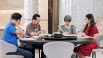 'Bánh mì ông Màu 2': NSND Thanh Nam chính thức thừa nhận có 'con rơi'