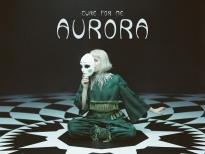 Chủ nhân bản hit 'Runaway' - Aurora trở lại cùng một single mới mang tên 'Cure for me'