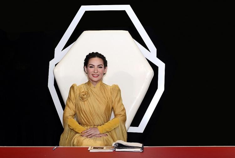 Giám khảo Đàm Vĩnh Hưng đặc cách thí sinh 'Solo cùng Bolero 2021' vào thẳng vòng trong