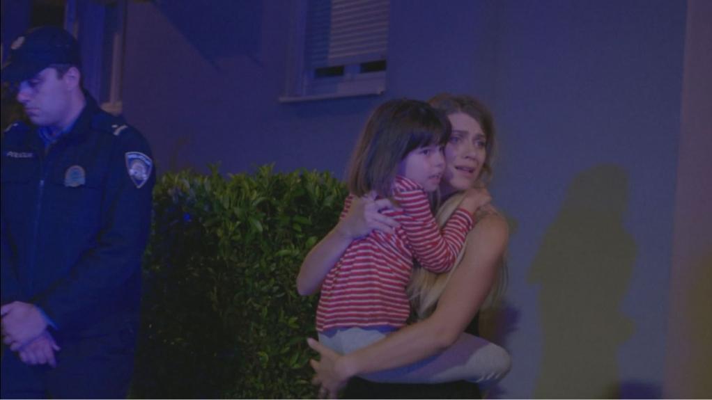 'Vì yêu': Bi kịch con cái phải gánh chịu khi cha mẹ ngoại tình