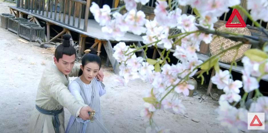 Top 5 bộ phim Hoa ngữ khiến người xem 'lọt hố' để tranh thủ 'luyện' trong mùa giãn cách
