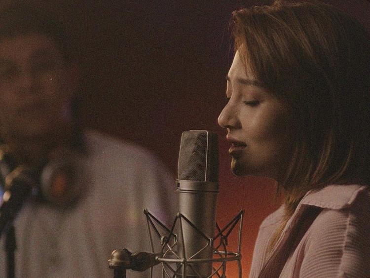 'Moodshow': Bảo Anh 'đốn tim' fan với những bản cover 'đầy chất chill'