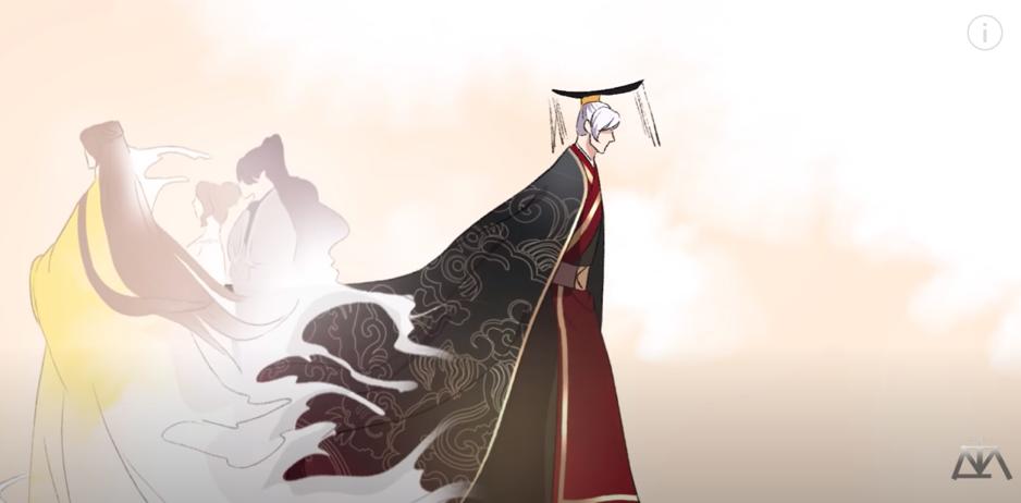 Movingtoon 'Lạc trôi': Trần Đăng Sơn lên ngôi vương chưa được bao lâu thì lại có biến