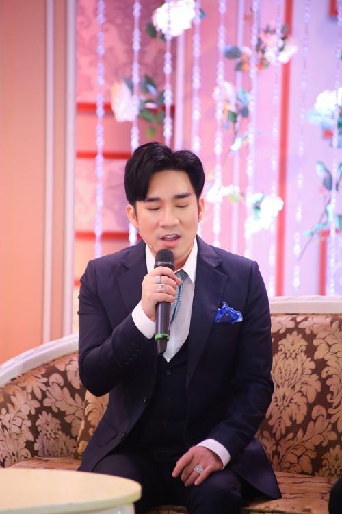 'Đời nghệ sĩ': Quang Hà từ chối cát-xê 5 triệu để Nam tiến, đi hát với đồng lương 50.000 đồng