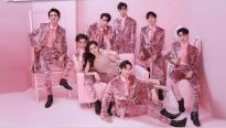 For7 tiết lộ về dự án âm nhạc mới sau thành công của 'Anh đứng đây từ chiều'
