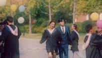 'Tình yêu không ngờ đến': Chuyện tình 'mỹ nhân cứu anh hùng' giữa nàng vệ sĩ và chàng CEO
