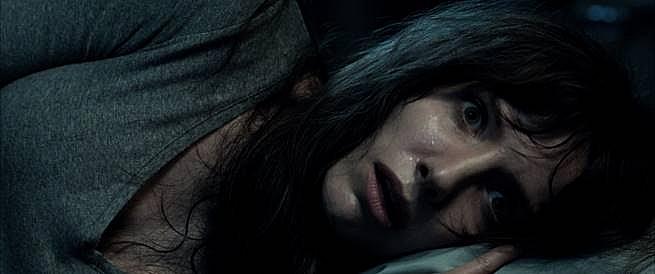 James Wan trở lại ghế đạo diễn với kiệt tác kinh dị 'Malignant - Hiện thân tà ác'