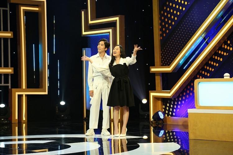 Dương Thanh Vàng bị học trò cưng của John Huy Trần 'mỉa mai' vì 'bắt chước' nhưng... thất bại