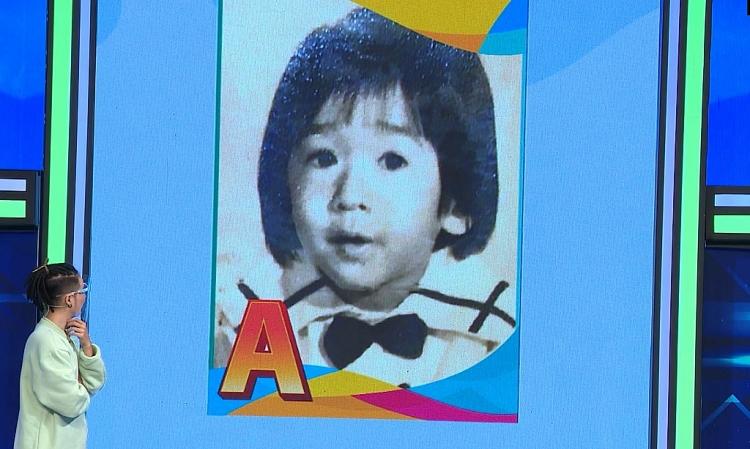 NSƯT Kim Tử Long kể chuyện phải mặc đồ con gái từ bé cho tới khi bị cô giáo nhắc nhở