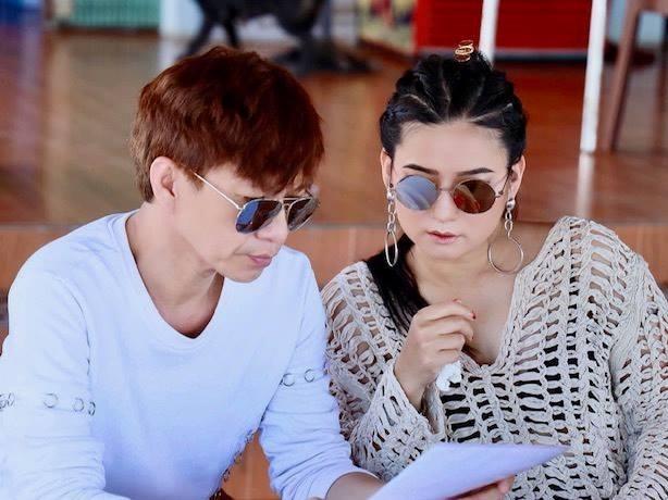 Nhạc sĩ Nguyễn Minh Anh chung tay vì cộng đồng với dự án âm nhạc 'Thương lắm Sài Gòn'