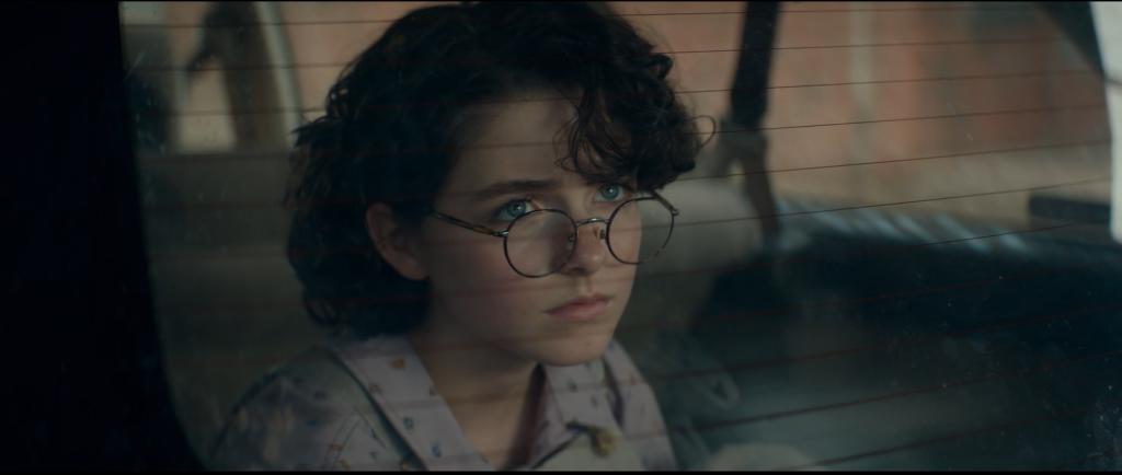 'Ghostbusters: Afterlife': Màn kết hợp giữa cha con nhà Reitman