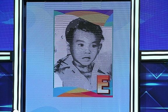 Lâm Hùng và Quách Tuấn Du kể chuyện tuổi thơ từng suýt chết, phải ngồi xuồng đi chữa bệnh