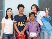 chinh thuc khoi dong cuoc thi hoa hau phu nu sac dep 2017 mua dau tien tai thai lan