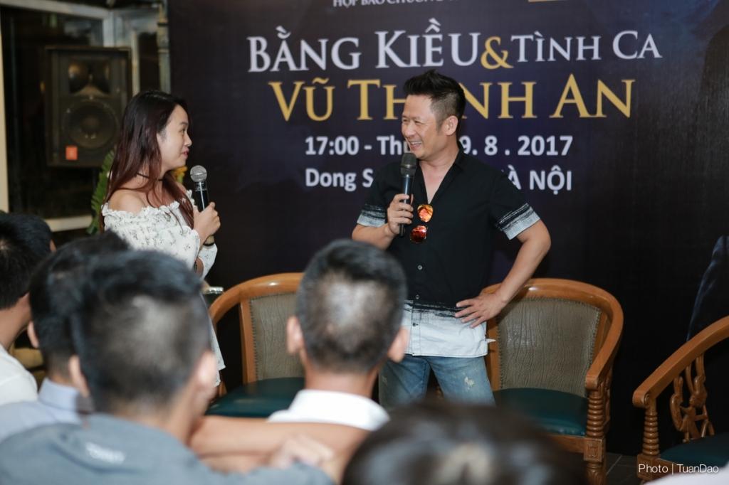 bang kieu hop fc truoc them live show vu thanh an