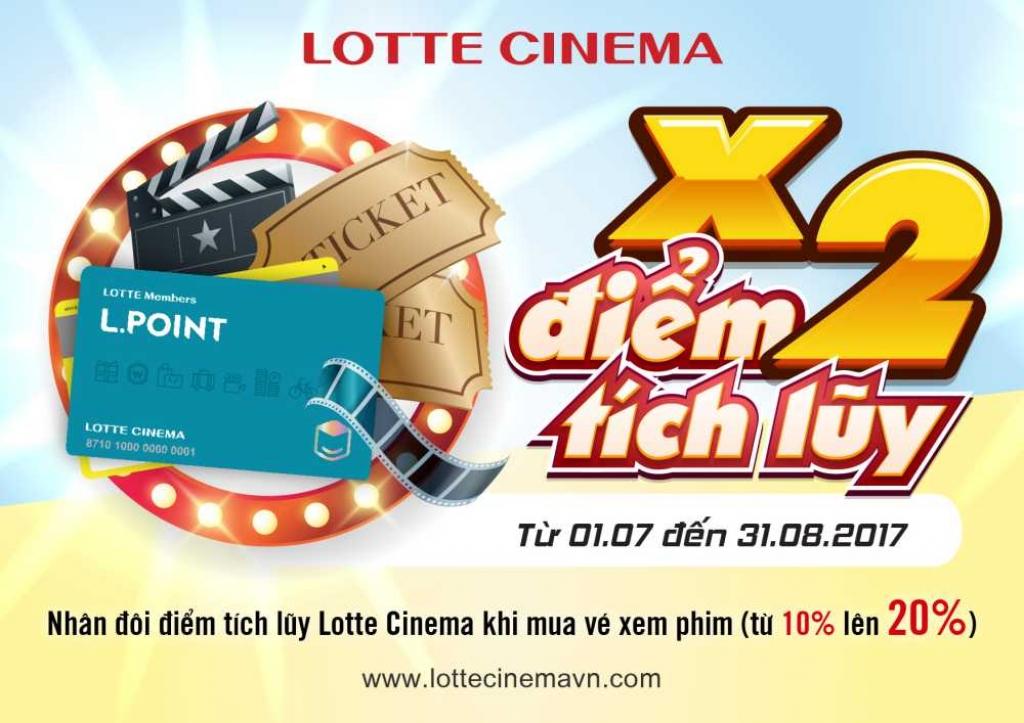 the thanh vien va nhung bi mat chua ke o lotte cinema