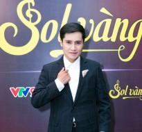 'Sol Vàng tháng 8': Cuộc hội ngộ của hai ông hoàng tân nhạc Việt Nam