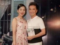 Dù chưa phát hành, album mới của Đàm Vĩnh Hưng đã được đặt hơn 7.000 bản