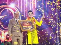 Lê Nguyễn Trường Giang: Hiện tượng mới của 'Sao nối ngôi'