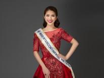 hoa hau tuong linh chinh thuc dai dien viet nam du thi miss intercontinental 2017